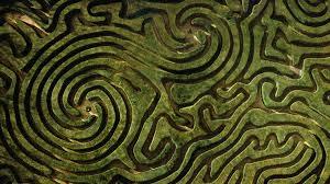 The Emotional Maze
